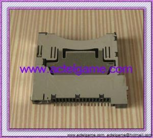 NDSi SD Socket repair parts Manufactures