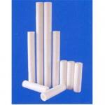 Polypropylene filter, PP filter, PP filter cartridge, active carbon filter, pp melt down filter Manufactures