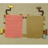 China Motorola v8 flex cable from www.sinoproduct.net on sale