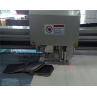 convert cutting machine from roll blanket Manufactures
