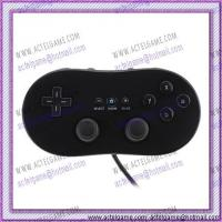Wii Classic Controller Nintendo Wii game accessory Manufactures