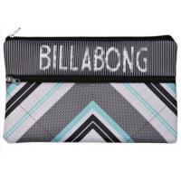China neoprene rubber waterpoof pencil box with two zippers for schoolmates and teenagers on sale