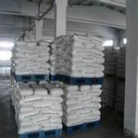 Industrial grade GB209-2006 caustic soda pearls 99% Formula of NaOH as raw material  Manufactures