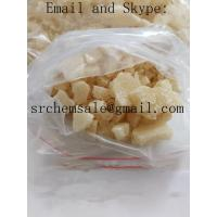 Buy Best New EU Eutylone Crystal Hot Sale in USA from Trusted Supplier in China Best Sell Yellow Color