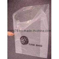 Plastic Tyre Bag Manufactures