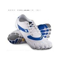China Five finger shoes vibram shoes 2011Climbing shoes high quality on sale