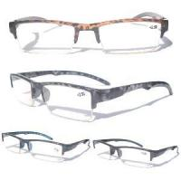 China Reading Glasses (CF-X212) on sale
