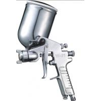 China W71G Spray Gun on sale Made in China wholesale