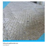 Quality faced mineral wool insulation buy from 856 faced for Mineral wool blanket insulation