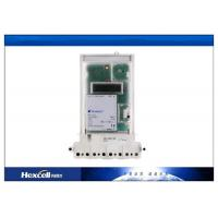Hexcell Three Phase Electronic Energy Meter DTS1088 eHZ For Measurement Of Active Energy Manufactures