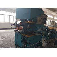 Fully Automatic Rotor Casting Machine For Washing Motor And Pump Motor SMT- ZL4080 Manufactures
