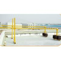 Customizable Scaffolding Spare Parts Suspension Mechanism For Suspended Platform Manufactures