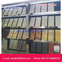 Quality corian wall material for interior wall decoration use fake marble 2440*1220*6/8/9mm for sale