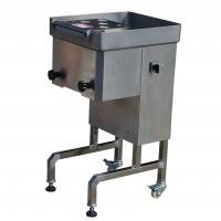 Commercial Fresh Mear Slicer Machine/Small Meat Cutter Machine Manufactures