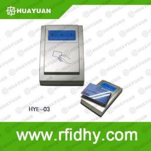 RFID card reader/ Magnetic card reader/ smart card reader Manufactures