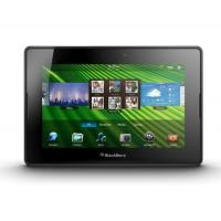 """BlackBerry Playbook 7"""" 64GB WiFi Tablet Manufactures"""
