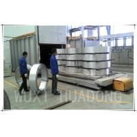 China 260Kw Brass Bar Electric Annealing Furnace High Efficiency Trolley Type on sale
