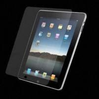 ipad 4 Privacy Screen Protectors Manufactures