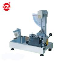 GB/T 26203 Packaging Testing Equipment Digital Internal Ply Bond Tester Manufactures