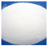 Clear Alcohol solubility water stability Non - toxic melamine powder low hydroxyl content Manufactures
