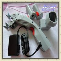 Sewing Electric Cutting Machine for garment cutter Manufactures