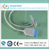 GE oximax spo2 sensor neonate wrap/Y type neonate wrap ,TPU material Manufactures