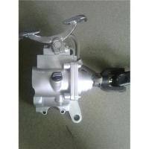 Motorbike reverse gear Manufactures