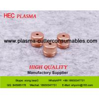 Buy cheap Pasma Cutting Shield 9-8245 / 9-8238 / 9-8239 / 9-8236 / 9-8256 / 9-8258 For from wholesalers