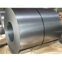 Etched AISI 2B No4 Hot Rolled Coil Steel 410 420 430 436 For Electricity Manufactures