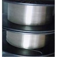 Stainless Steel Welding Wire Rod Manufactures