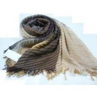 Fashion Polyester Scarf (HP-C2701) Manufactures