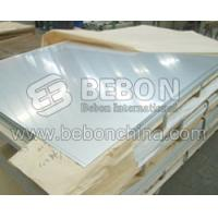 China ASTM A36 steel plate, A36 steel price, A36 steel supplier on sale