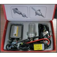 35W HID Conversion Kit/Slim Ballast for Motorcycles Manufactures