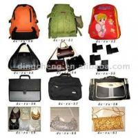 Bags,Handbags,Wallets,Leather Bags,Travelling Bags,School Bags, Manufactures