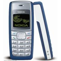 China Nokia High copy Low price mobile phone 1110 on sale