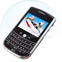A9630 with Windows Operation WIFI GPS Smart Phone Manufactures