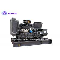 Emergency 41kVA Weichai Diesel Engine Generator Automatic Battery Charger Manufactures