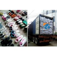 OEM Used Women's Shoes Mixed Summer Shoes Wholesale for Export Manufactures