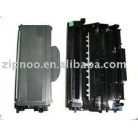 Brother Toner Cartridge and Drum TN360/2115 / DR360/2150 Manufactures