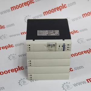 140CPU11303 | Schneider Modicon, Schneider Electric | CPU Module Schneider 140CPU11303 Manufactures
