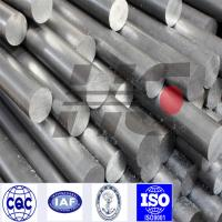 good quality alloy tool steel bar with high tensile DIN 1.3505