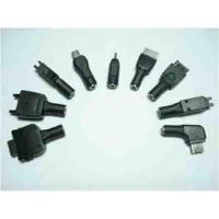 Mobile Connector Manufactures