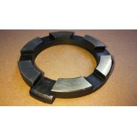 Ring Clutch Repair Kits for Mercedes Benz  0002521245 0002521745 Manufactures