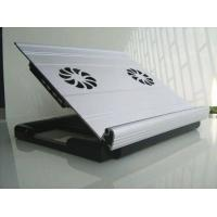 Laptop Stand  with USB Hub Manufactures