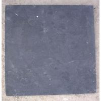 Chinese Blue Limestone Flooring Tiles Manufactures