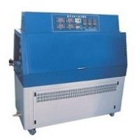 UV Aging Testing Chamber, Tailor Made UV Acceleration Test Chamber Manufactures