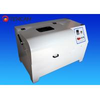 China 8L Full-directional Planetary Ball Mill Enough Grinding For Nano Powder Without Dead Corner on sale