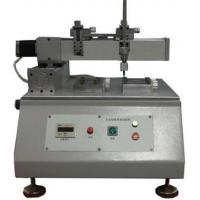 Cell Phone Testing Equipment for mobilephone click lineation life testing Manufactures