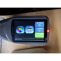 Delta E, L a b value density spectrodensitometer 45/0(45 ring-shaped illumination, vertical viewing) for printed paper Y Manufactures
