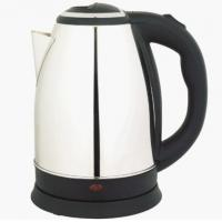 electric kettle stainless steel kettle stainless steel. Black Bedroom Furniture Sets. Home Design Ideas